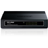 TL-SF1016D Switch 16-port