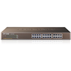 TL-SF1024 Switch 24-ports