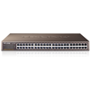 TL-SF1048 Switch 48-ports