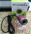 Webcam NASUN Y3 FULL VAT
