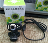 Webcam NASUN Y13 FULL VAT