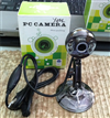 Webcam NASUN Y101 MIC  FULL VAT