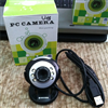 Webcam NASUN U19 FULL VAT