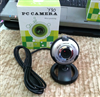 Webcam NASUN Y30 FULL VAT