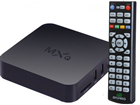 ANDROID TV BOX MXQ – AMLOGIC S805