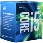 CPU Intel Core i5-6500 3.2 GHz / 6MB / HD 530 Graphics  / Socket 1151 (Skylake)