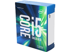 Intel Core i5-6600K 3.5 GHz / 6MB / HD 530 Graphics/ Socket 1151 No Fan (Skylake)