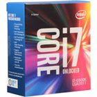 Intel Core i7-6900K 3.2GHz / 20MB / Không có IGP / 8 Cores 16 ThreadsQPI / Socket 2011 (No Fan)